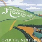 Over The Next Hill de Fairport Convention