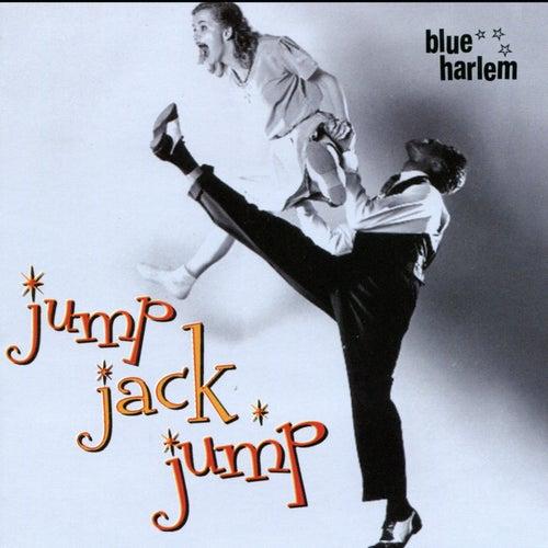 Jump Jack Jump by Blue Harlem