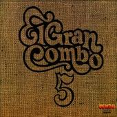 Numero 5 by El Gran Combo De Puerto Rico