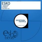 Deception / Faithful by Esko