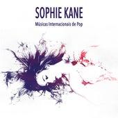 Músicas Internâcionais de Pop de Sophie Kane