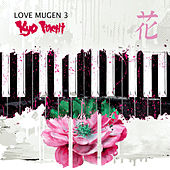 Love Mugen 3 by Kyo Itachi