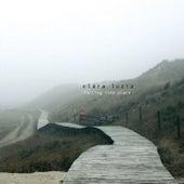 Falling Into Place by Clara Luzia