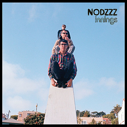 Innings by Nodzzz