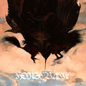 The Gorgon Tongue: Impale Golden Horn / Forbidden Planet by Horseback