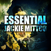 Essential Jackie Mittoo by Jackie Mittoo
