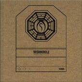 Wormhole von Tripswitch