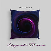 Fall Into a Hypnotic Dream - White Noise Therapy, Pure Relaxing Sounds, Music for Serenity de Meditation (1)