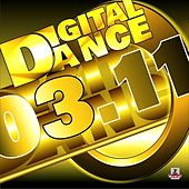 Digital Dance 03.11 by Various Artists