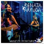 Nordeste In Natura 2 de Renata Arruda