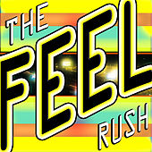 Feel The Rush de Feel The Rush