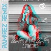 Мураши (Ramirez Remix) von Zanoza