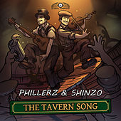 The Tavern Song de Phillerz