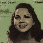 I Successi Italiani - Full Album by Fred Buscaglione