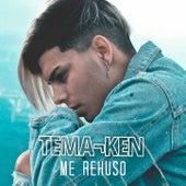 Me Rehúso by Temaiken