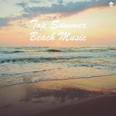 Top Summer Beach Music by Various Artists