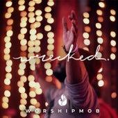 Wrecked de WorshipMob