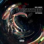 Frontstreet (Freestyle) de Mick Jenkins
