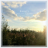 Colour Waits in the Dark by Banfi