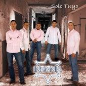 Solo tuyo by Insignia