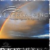 Everlasting - Timeless Hymns & Ageless Praise de Marantha Music