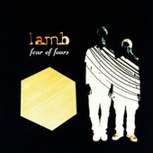 Fear Of Fours de Lamb