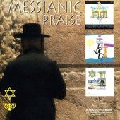 Messianic Praise de Marantha Music