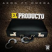 El Product (feat. Omega) - Single by Akon