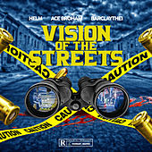 Vision Of The Streets von Helm