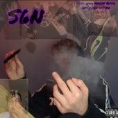 S6N de Syco Audio