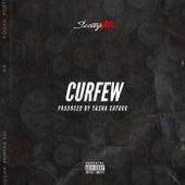 Curfew (Explicit) von Scotty ATL