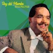 Rey del Mambo by Perez Prado