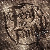 Symphonies de In Fear And Faith