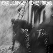 Falling for You by Charlotte OC