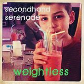 Weightless EP by Secondhand Serenade
