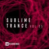 Sublime Trance, Vol. 05 von Various Artists