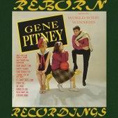 World Wide Winners (HD Remastered) de Gene Pitney