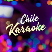 Chile Karaoke de Various Artists