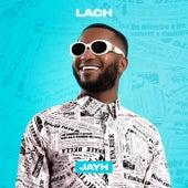 LACH by JayH