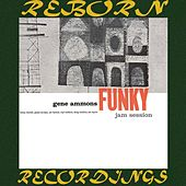 Funky (HD Remastered) de Gene Ammons