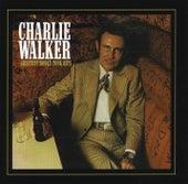 Charlie Walker: Greatest Honky Tonk Hits by Charlie Walker
