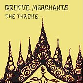 The Throne by The Groove Merchants