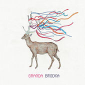 Granda by Brodka