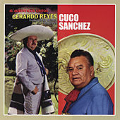 S.C. 16 A.E. Gerardo R. C. Sanchez Idolos De La Mus. Mex. by Various Artists