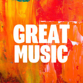 Great Music von Various Artists