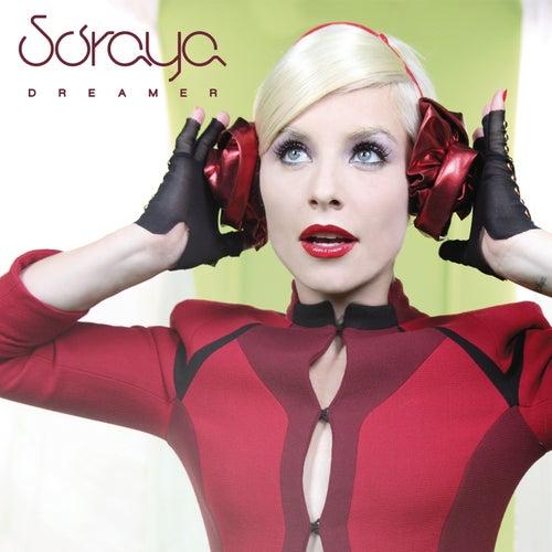Dreamer by Soraya