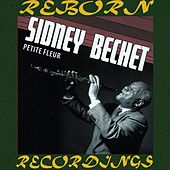 Petite Fleur - 1952 (HD Remastered) by Sidney Bechet