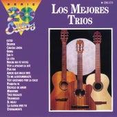 Los Serie De Los 20 Exitos Los Mejores Trios de Various Artists