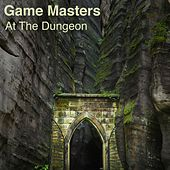 Game Masters: At The Dungeon de Various Artists