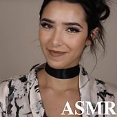 Brain Melting de ASMR Glow
